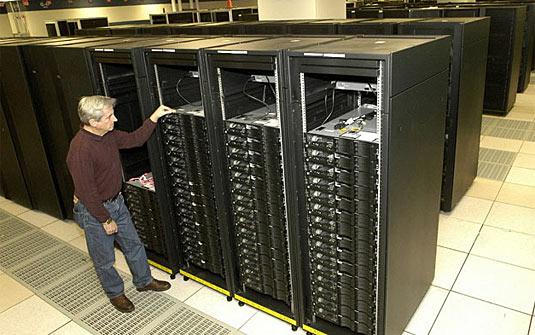 computador-militar-ps3.jpg