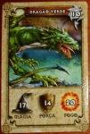 10-dragao-verde