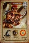 15-guerreiro