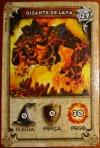 29-gigante-de-lava