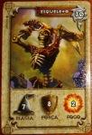 30-esqueleto