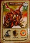 5-dragao-cobre