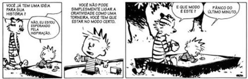 tirinha_calvin_haroldo
