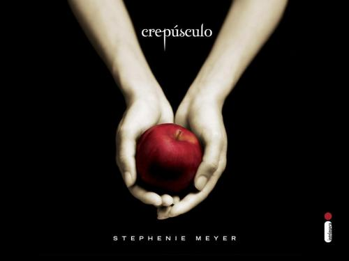 crepusculo_