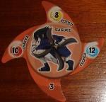 3-sasuke