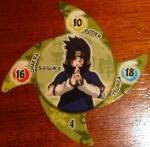 4-sasuke