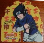 boinx-sasuke