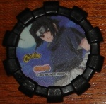 lancador-sasuke