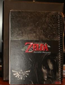 caderno-zelda-2