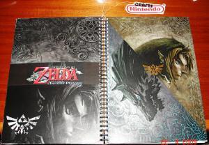 caderno-zelda-3