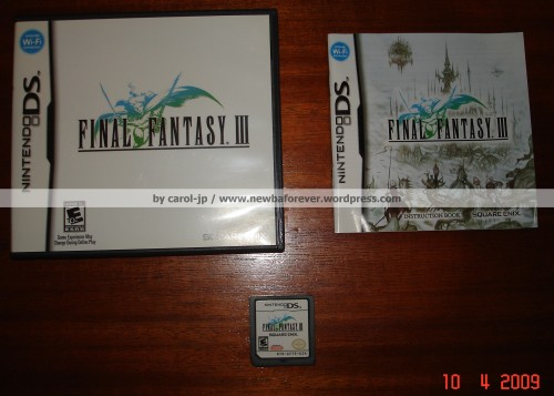 final-fantasy-iii-ds