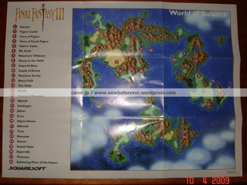 final-fantasy-iii-mapa11