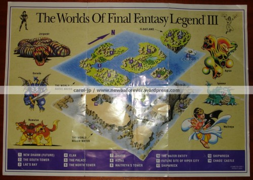 final-fantasy-legend-iii-mapa
