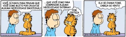 tirinha_garfield