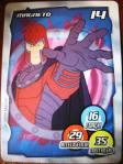 14 - Magneto