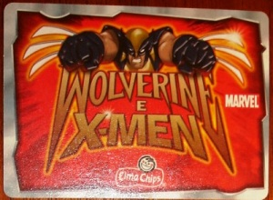 wolverine-e-x-men