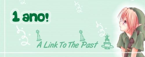 Zelda_Ocarina_of_Time