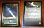43 - Master Sword