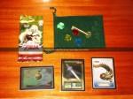 Trading Card Zelda_2